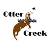 Otter Creek Golf Course icon