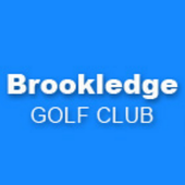 Brookledge Golf Club icon