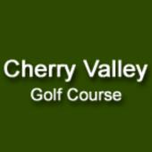 Cherry Valley Golf Course icon