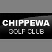 Chippewa Golf Club icon