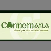 Connemara icon