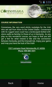 Connemara apk screenshot