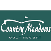 Country Meadows Golf Resort icon