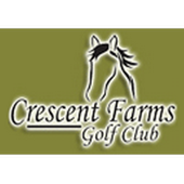 Crescent Farms Golf Club icon