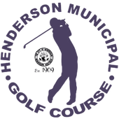 Henderson Municipal Golf Cours icon