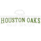 Houston Oaks Golf Course icon