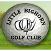 Little Bighorn Golf Club icon