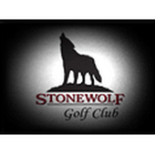 Stonewolf Golf Club icon