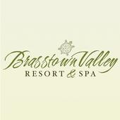 Brasstown Valley icon