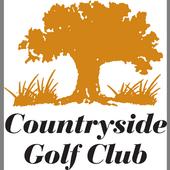 Countryside Golf Club icon