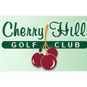 Cherry Hill Golf Club icon