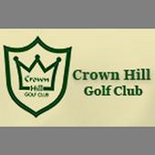 Crown Hill Golf Club icon
