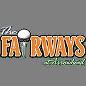 Arrowhead Golf Club The Fairwa icon