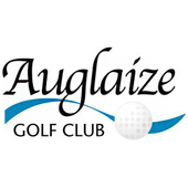 Auglaize Golf Club icon