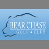 Bear Chase Golf Club icon