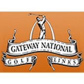 Gateway National Golf Links icon