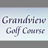 Grandview Golf Course icon