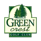Green Crest Golf Club icon