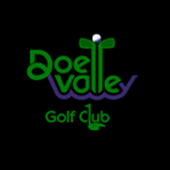 Doe Valley Golf Club icon