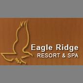 Eagle Ridge Resort and Spa icon