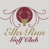 Elks Run Golf Club icon