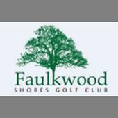 Faulkwood Shores Golf Club icon