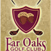Far Oaks Golf Club icon