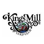 Kings Mill icon