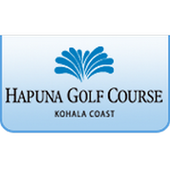 Hapuna Golf Course icon