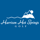 Harrison Resort Golf Course icon