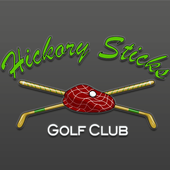 Hickory Sticks Golf Club icon