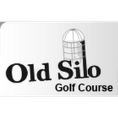 Old Silo Golf Course icon