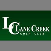Lane Creek Golf Club icon