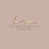Little Mountain Country Club icon