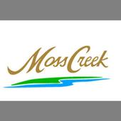 Moss Creek Golf Club icon
