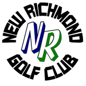 New Richmond Golf Club icon