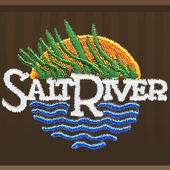 Salt River Golf Club icon