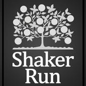 Shaker Run Golf Club icon