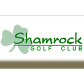 Shamrock Golf Club icon