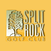Split Rock Golf Club icon