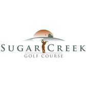 Ssugar Creek Golf Course icon