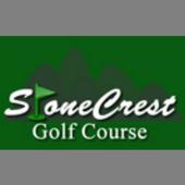 StoneCrest Golf Course icon