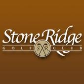 Stone Ridge Golf Club icon