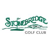Stonebridge Golf Club icon