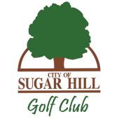 Sugar Hill Golf Club icon
