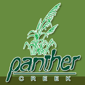 Panther Creek Golf Club icon