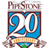 Pipestone Golf Club icon
