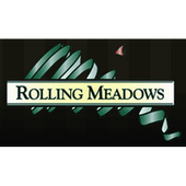 Rolling Meadows icon