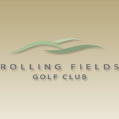 Rolling Fields Golf Club icon