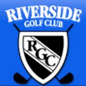 Riverside Golf Club icon